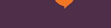Burgess Excel - trušu barības apskats - majastrusis.lv